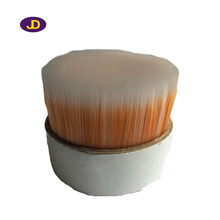 PET&PBT Monofilament/synthetic Paint Brush Filaments