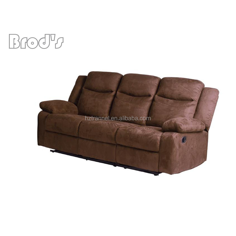 comfort modern divan sex living room furniture recline standing up sofa for arab