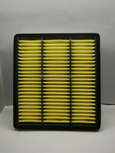 MD620837 cheap japanese auto parts air filter car for mitsubishi