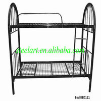 Foldable bed frame with wall bed mechanism