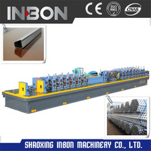 Making Tube Mill Cold Roll Forming Machine