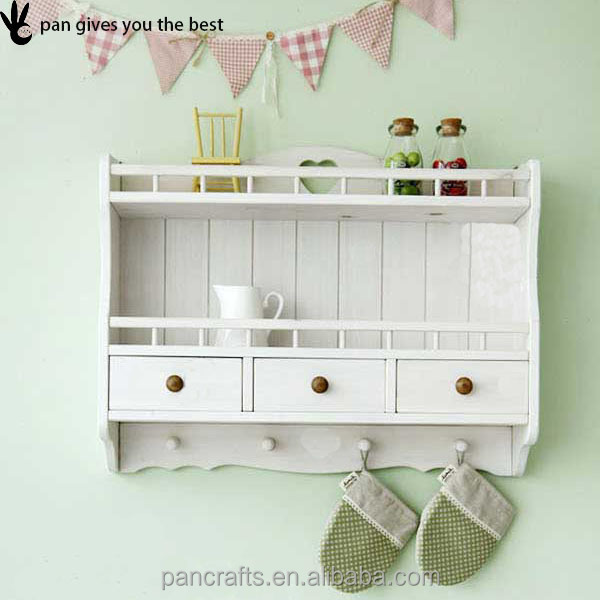 China Wooden Home Decor, China Wooden Home Decor Manufacturers And  Suppliers On Alibaba.com