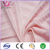 nylon mesh fabric sold in online stores