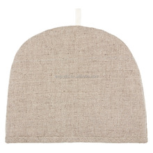 Wholesale solid cheap kitchen tea cosy