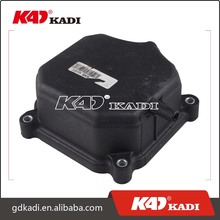 KADI motorcycle part cylinder head cover for Bajaj BM150