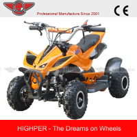 kids quad bikes(ATV-2)