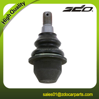 Rear suspension ball joint oem auto parts online car oem:K6477 104221
