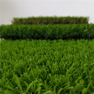 Unique Design Beautiful Landscape Artificial Grass