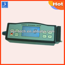 Portable Ceramic Roughness Tester