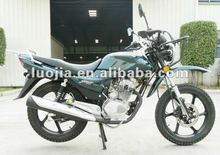 125cc 150cc New Motorcycle Streetbike Dirt bike Off Road Discover