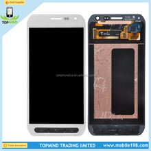 Paypal Accepted for Samsung Galaxy S6 Active G890 LCD with Digitizer Touch Screen