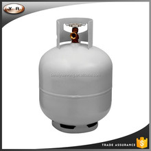 Provide bharat gas lpg cylinder price In Competitive Price