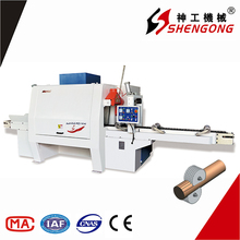 multiple blade saw