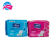Feminine hygiene products night use free samples anion sanitary napkin