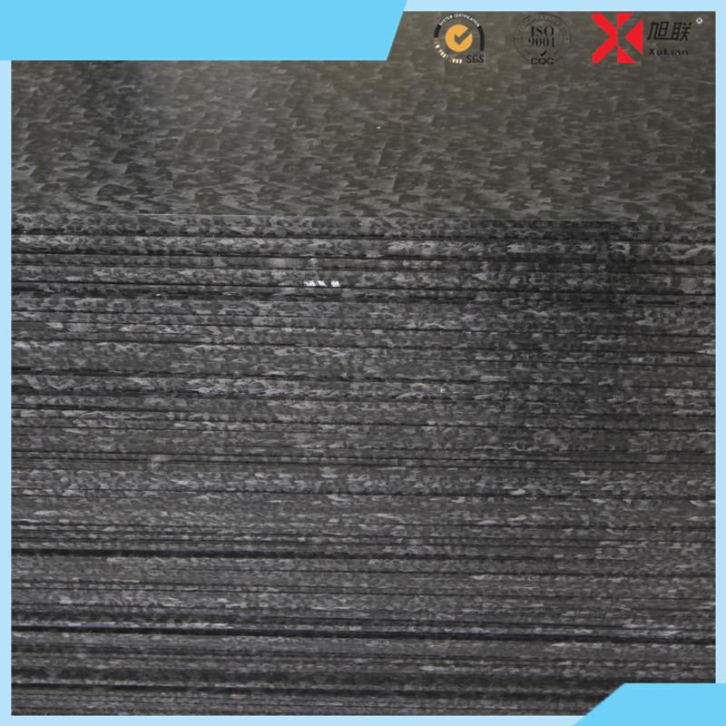 Promotional Solid pom board