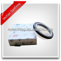 6BT Rear Oil Seal 3925529