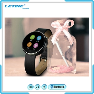 New smart watch dm360 for mobile phone,cheap android smart watch phone bluetooth smart watch
