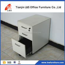 Office Wholesale Furniture Factory Thin Edge Filing Cabinet