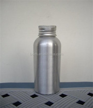 500ml BPA free aluminum bottle, none leak phthalate free aluminum water bottle, promotional aluminum sport bottle