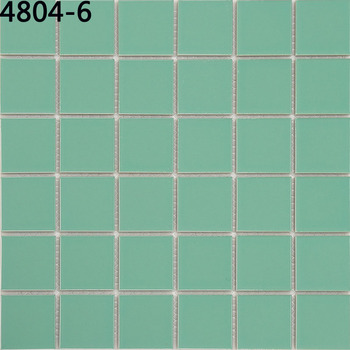 Kitchen backsplash tiles glossy wall tiles price for mosaic tiles