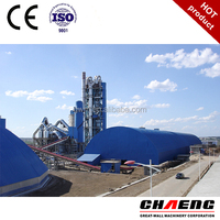 dry relaience cement plant ophar letter mec engg manufacturers
