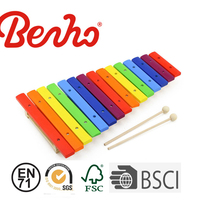 Wholesale Cheap Colorful Musical Instruments From