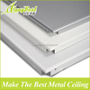 Quality Assured metal thermal insulation ceiling tiles