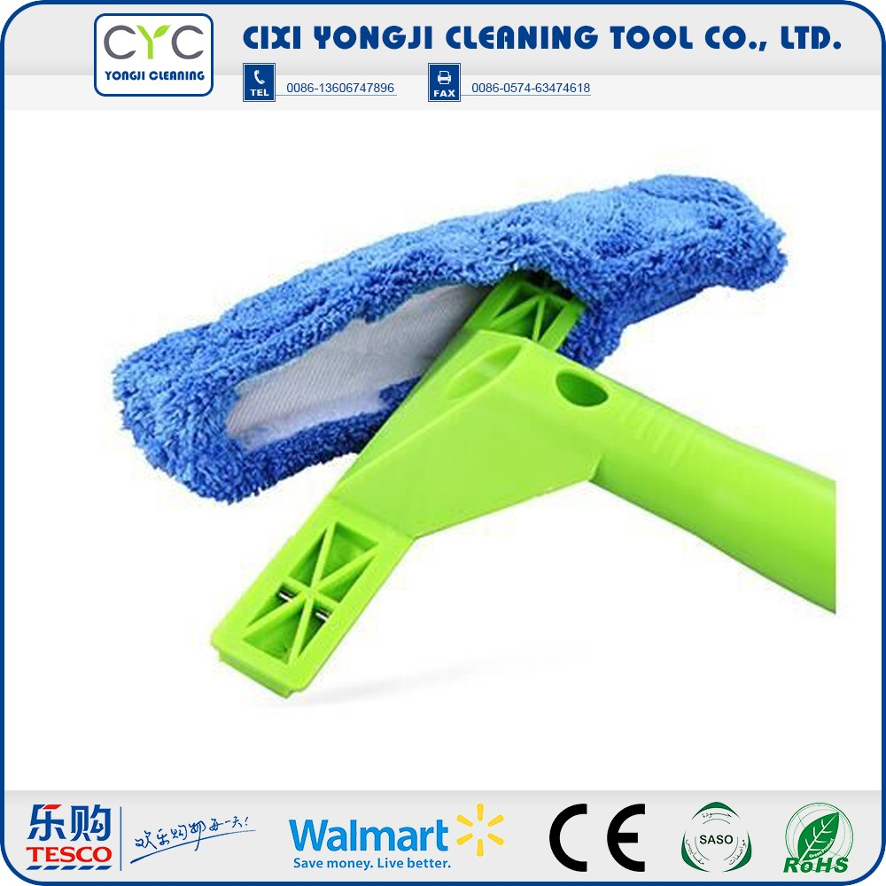 Wholesale From China silicone window squeegee
