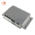 precision Press brake tool sheet metal mockup maker in shenzhen with low price