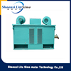 Factory Sale Various High efficiency YJTF 380V asynchronous electric three phase motors
