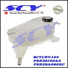 Coolant Recovery Tank fits MERCURY COUGAR 1999-2002 F8RZ-8100-AA F8RZ8100AA F8RZ-8A080-EC F8RZ8A080EC
