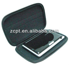 Premium Nylon case for Electronic dictionary
