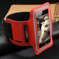Sports Armband mobile phone case for iphone 5, for iphone 5 armband case, for iphone5 accessories