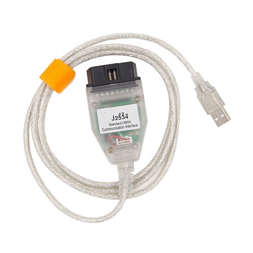 For Toyota V15.00.028 MINI <strong>J2534</strong> FTDI FT232RL Chip Diagnostic <strong>Interface</strong> <strong>J2534</strong> OBDII OBD2 diagnostic tool
