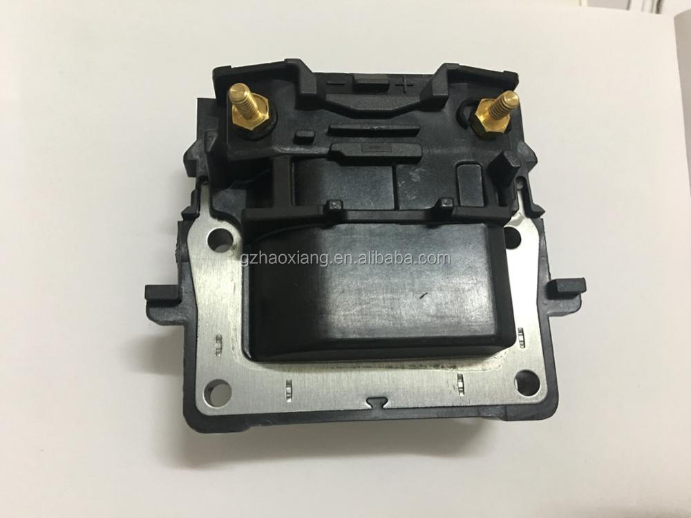 High quality Auto Ignition Coil 90919-02164