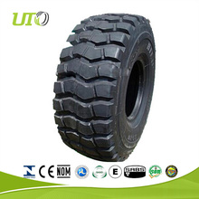 Advanced technology top quality giant mining truck tire industry zone and underground mine