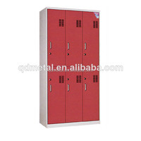 China Wholesaler office filing cabinet / or can make electrical filing cabinet
