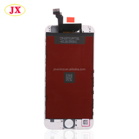 AA+ Touch Screen For iPhone 6 LCD, For iPhone 6 LCD Digitizer+Front Screen Assembly,Tianma AAA For iPhone 6 lcd display