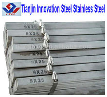 new 2013 316 bright polished stainless steel bar