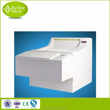 LD-450A X-ray film processor