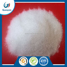 Hot Sale Diesel Decolorizer supplier,free sample diesel decolorizer price,chemical diesel decolorizer sand