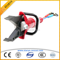 Multifunctional Rescue Spreader Cutter Hydraulic Rescue Combi Tools