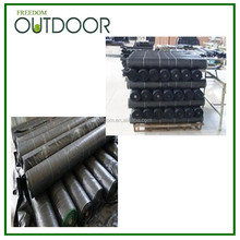 agaicultural polypropylene weed barrier ground plant cover