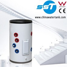 Professional water heater electric small tank