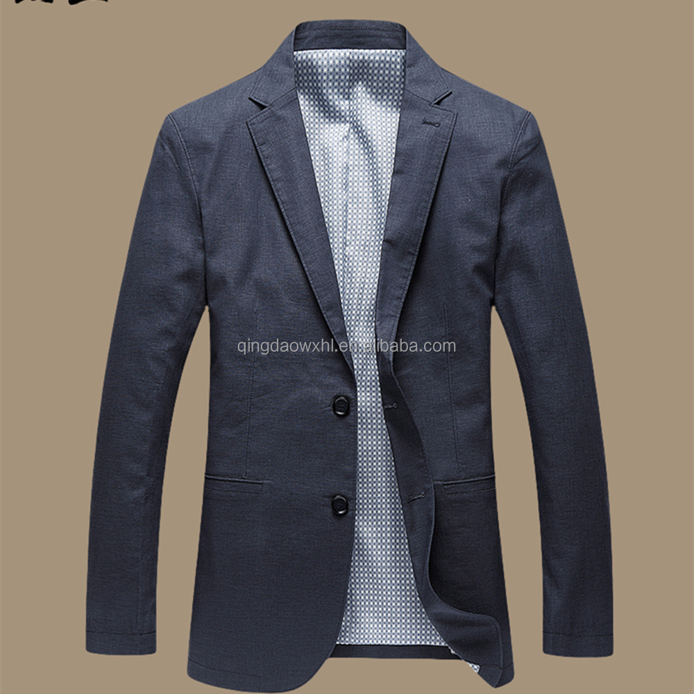 Adults Age Group and Tuxedo Suits Style Two Color Men Bespoke Suit