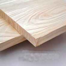 other timber type wood