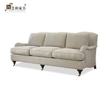 Custom Teak Wood Sofa Set Designs In India,Teak Sofa Furniture