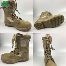 indian army desert boots, US Army Altama Style Desert Jungle Boots