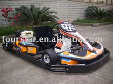 200CC/ 270CC GO KARTS FOR ADULT SX-G1101-1A