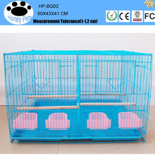 Hot sale mate canary breeding cage